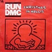 Run-DMC - Christmas In Hollis