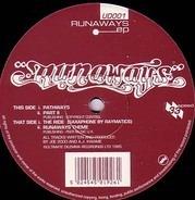 Runaways - Runaways EP