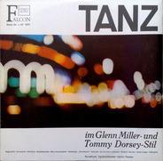 Rundfunk Tanzorchester Heino Reese - Tanzmusik im Glenn Miller- und Tommy Dorsey-Stil