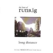 Runrig - The Best Of Runrig (Long Distance)