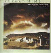 Rupert Hine - Waving Not Drowning