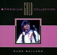 Russ Ballard - Premium Gold Collection