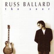 Russ Ballard - The Seer