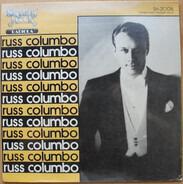Russ Columbo - Russ Columbo