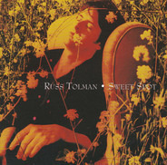 Russ Tolman - Sweet Spot