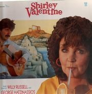 Russell, Willy & George Hatzinassios - Music from the Film Shirley Valentine