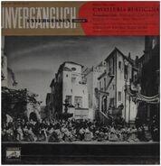 Rusticana / Gigli, Mascagni - Unvergänglich unvergessen Folg 10