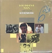 Rusty & Doug Kershaw - Louisiana Man