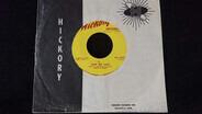 Rusty & Doug Kershaw - Dream Queen / Take My Love