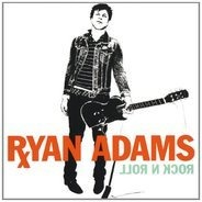 Ryan Adams - Rock'N Roll
