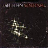 Ryan Adams - Wonderwall