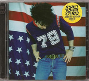 Ryan Adams - Gold