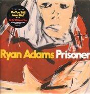 Ryan Adams - Prisoner