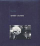 Ryuichi Sakamoto - Derrida
