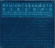 Ryuichi Sakamoto - Discord