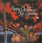 Ryuichi Sakamoto - Merry Christmas, Mr Lawrence