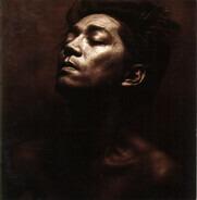 Ryuichi Sakamoto - Beauty
