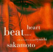 Ryuichi Sakamoto - Heartbeat