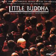 Ryuichi Sakamoto - Little Buddha