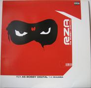 RZA as Bobby Digital - The Rhumba