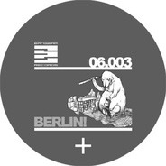 S-Tek - Berlin!