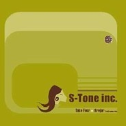 S-Tone Inc. - Take 4 / Arejar