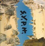 S.Y.P.H. - Rot Geld Blau