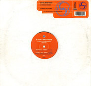 Saafi Brothers - Internal.Code.Error. Remixes