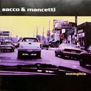 Sacco & Mancetti - Memphis