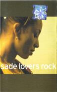 Sade - Lovers Rock
