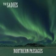 Sadies - Northern Passages