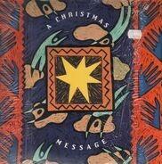 Safire, Witness a.o. - A Christmas Message