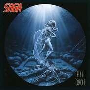 Saga - Full Circle