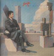 Saga - The Works