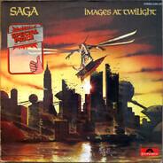 Saga - Images at Twilight