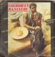 Sagbohan Danialou - Sagbohan Danialou