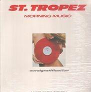 Saint Tropez - Morning Music