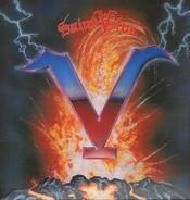 Saint Vitus - V