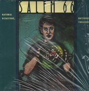 Salem 66 - Natural Disasters, National Treasures