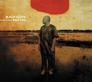 Salif Keita - Moffou