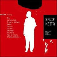 Salif Keita - Remixes from Moffou