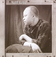 Salif Keita - The Mansa Of Mali … A Retrospective