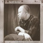 Salif Keita - The Mansa Of Mali... A Retrospective