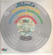 Salsoul Orchestra, Double Exposure and otherscu - Salsoul's Greatest 12' Hits Vol. I
