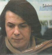 Salvatore Adamo - Pauvre Liberte