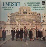 Vivaldi - Concerti