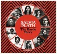 Salvia Plath - The Bardo Story