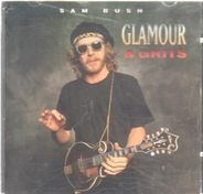 Sam Bush - Glamour & Grits