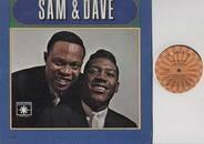 Sam and Dave - Sam & Dave