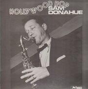 Sam Donahue - Hollywood Hop